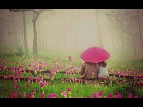 Fon Müzigi-Şiir-Seni seviyorum-ağlatan melodisiyle rekorlar kıran fon müziği