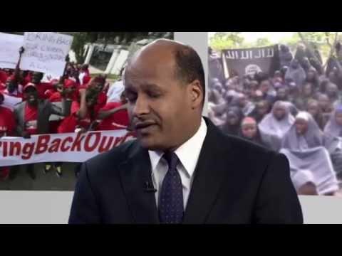 Boko Haram: pourquoi un tel fanatisme?