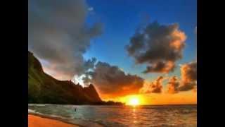 Hank Snow - Caribbean YouTube Videos