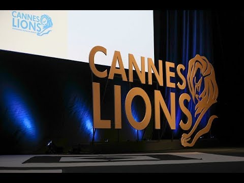Cannes Lions: The future of programmatic ad buying | Marketing Media Money Mp3