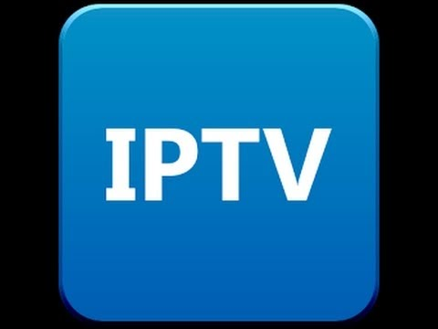 How to Install IPTV Stalker Kodi XBMC Tutorial Guide 2015 from (Metal  Kettle Repository)
