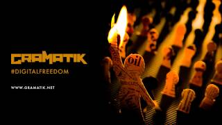 Gramatik - Illusion Of Choice