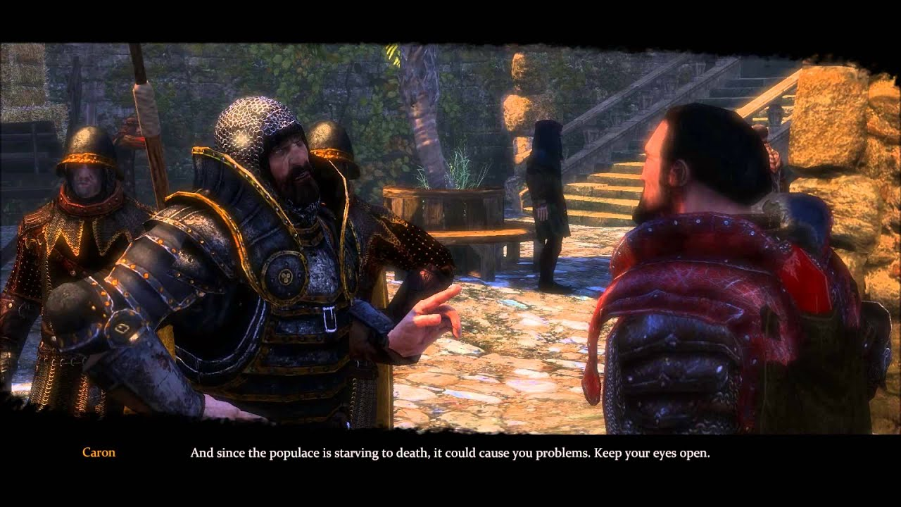 Games Of Thrones Spiel