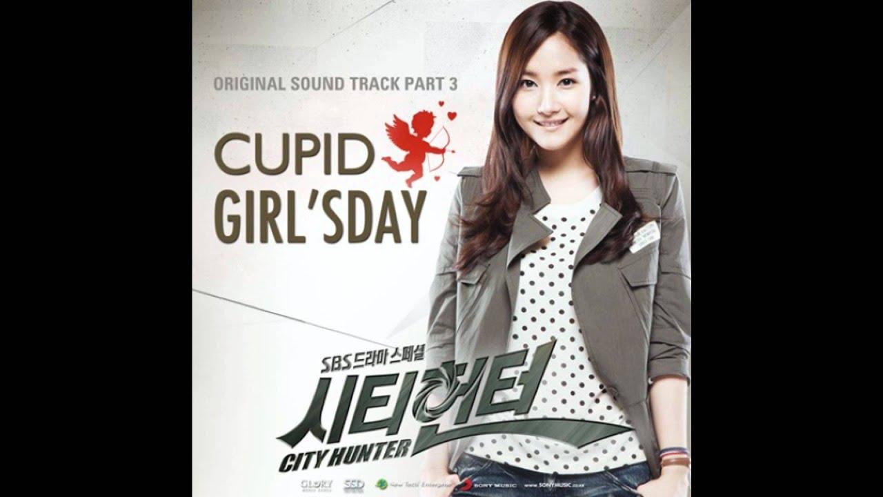 Cupid:3-6-9 Lyrics | LyricWiki | FANDOM powered by Wikia