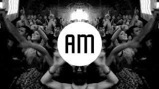 Thomas Fronix & Dave Eremias - Attack (Original Mix)