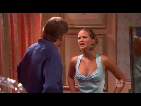 Jennifer Lawrence - The Bill Engvall Show - Best of Season 2 Part 4/4