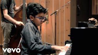 Joey Alexander - My Favorite Things (In-Studio Performance)