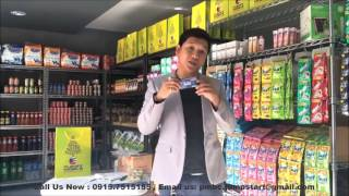 HOW TO START A GROCERY BUSINESS? - Planet Mobile Business Club