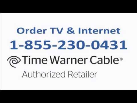 Time Warner Cable Manhattan Beach, CA | Order Time Warner Cable TV, Internet & Phone