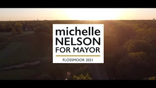 Michelle Nelson For Mayor Campaign Video