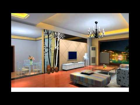 Akshay kumar home interior design 1 youtube - House interior images ...
