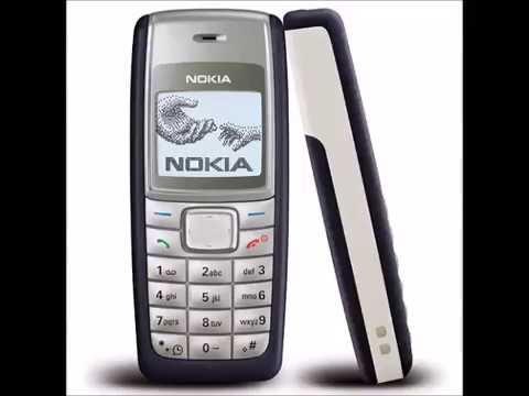 #ArjunLalMali #Nokia Nokia 1110 Ringtone
