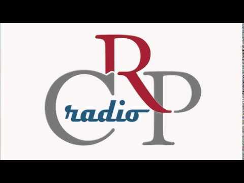 CRP Ascolta il Consiglio n.31 del 09 Ottobre 2015