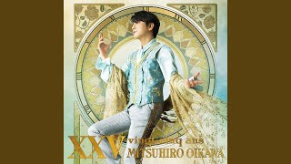Provided to YouTube by JVCKENWOOD Victor Entertainment Corp. Shinin' Star · Mitsuhiro Oikawa XXV ℗ Victor Entertainment/Licensed by Kassai INC.