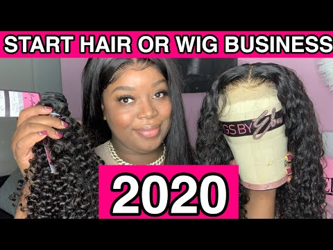 start-your-hair-or-wig-business-2020