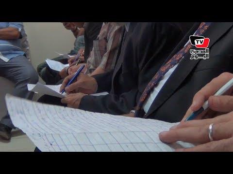 الطرق الصوفية تنتخب «معارضو شيخ الأزهر» في عضوية مجلسها
