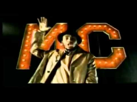 Mos Def ft. Pharoahe Monch & Nate Dogg - Oh No (Dirty)Video & Lyrics in Description