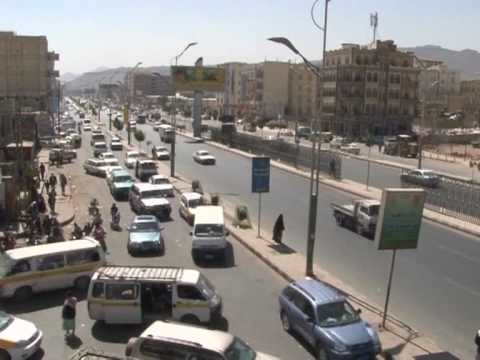 Yemen facing 'crisis' as oil production declines