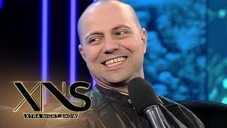 Șerban Copoț și Dan Badea, cei doi prezentatori de la iUmor, promit un sezon excepțional