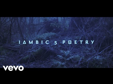 Shobaleader One - Iambic 5 Poetry