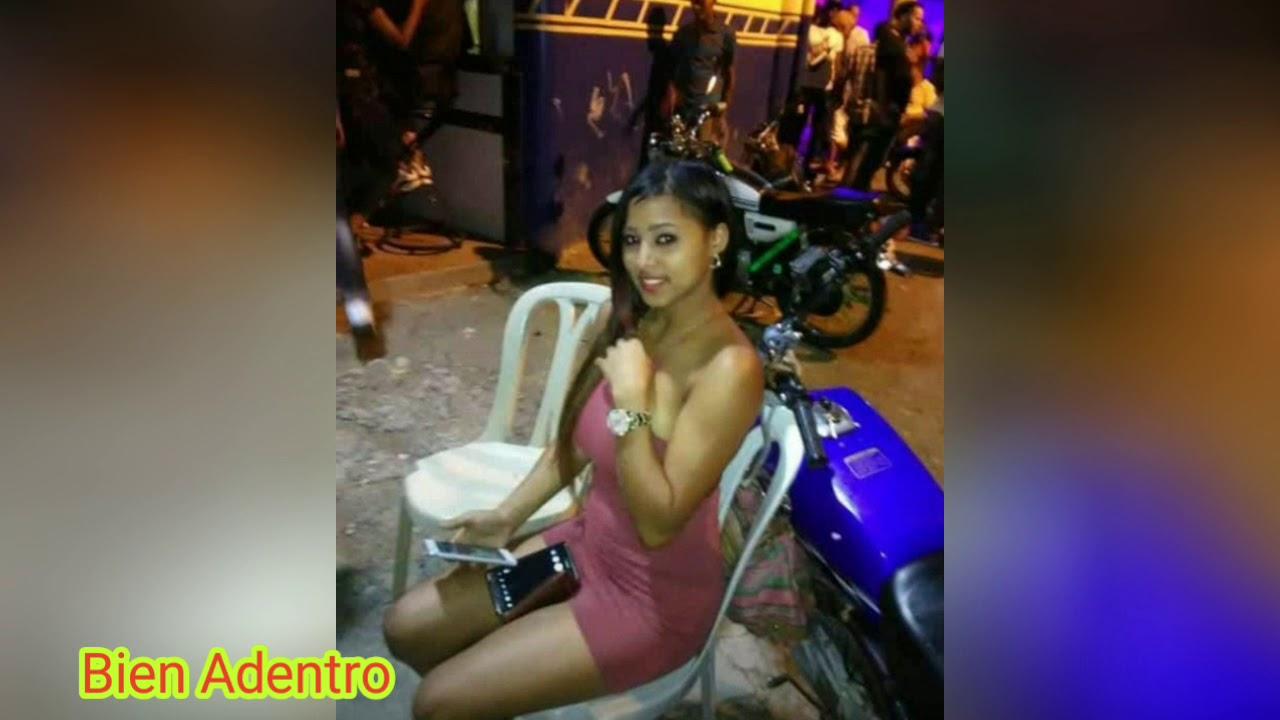 Download El novio la encontró con otro y los mató a los dos en Sabana Perdida