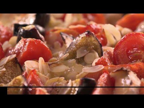 gourmand---pizza-tomates,-chèvre,-miel,-figues