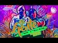 Miniature de la vidéo de la chanson Mi Gente (Busta K Remix)