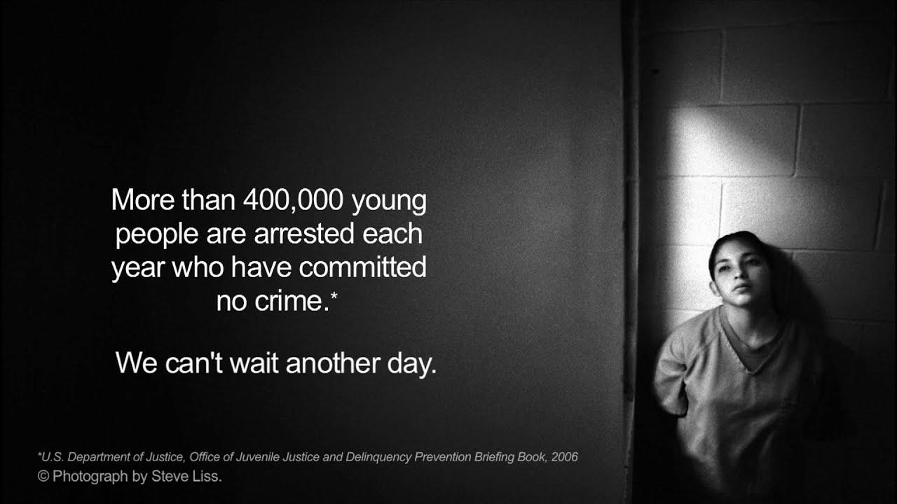juvenile delinquency prevention programs essay