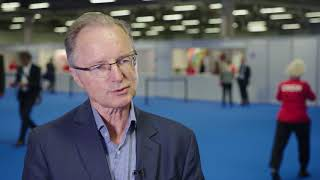 The importance of achieving early molecular response in CML