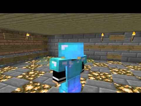 how to get minecraft for free on iphone minecraft server endercraft 1 4 2 no premium 1476