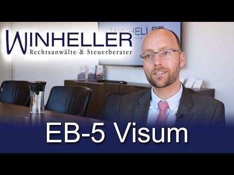 WINHELLER Rechtsanwaltsgesellschaft mbH Experiences & Reviews
