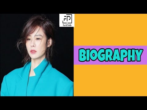 Who Is Kim Hyun Joo | Biography | Networth | Age | Boyfriend | Salary | Top 10 Facts 2019