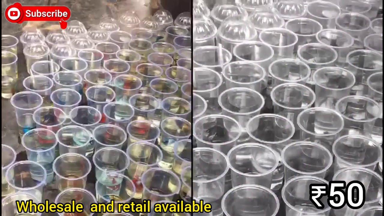 Thailand betta Fishes for sale /shipping possible/ 50 രൂപ മുതൽ ഫൈറ്റർ ഫിഷ്/betta fishes