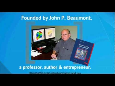An Overview of Beaumont Technologies, Inc.