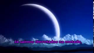 La Notte = Arisa = Legendado Português