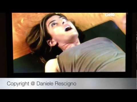 free film erotici youtube puttane