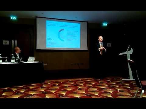 Customer Segmentation & Insight in Telecoms