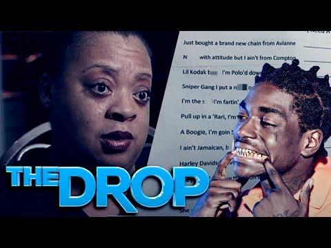 Sixth-Grade Teacher's Lesson on Kodak Black's Lyrics Cost Suspension