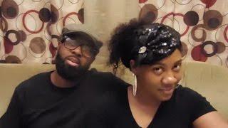 (REVIEW ) Greenleaf Season 1 Ep 6  | Good Morning Calvary (RECAP)