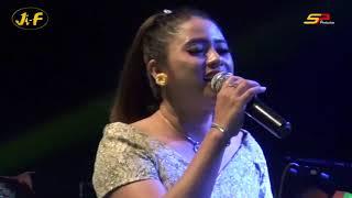 Aku Tak Percaya-Adelya Zanet-Ji-F musik