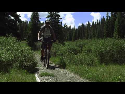 dunton-hot-springs-resort---colorado-near-telluride