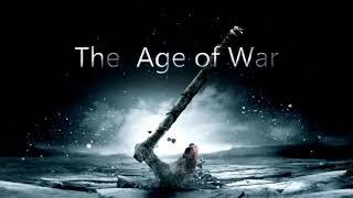 """CEPHEI """"The Age of War"""" Цефей - Эпоха Войны"""