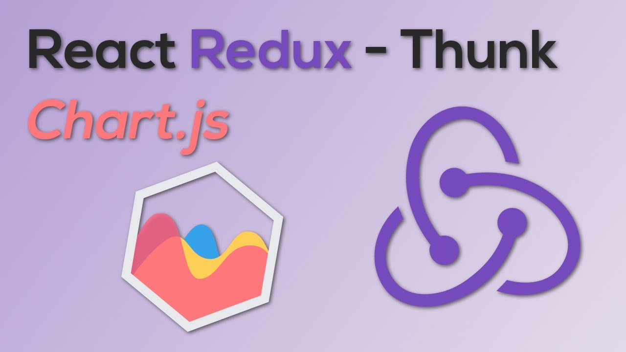 React Redux API Request With Redux and Chart.js - React Javascript Tutorial