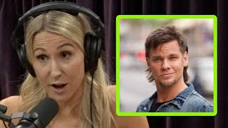 Why Theo Von Used to Hate Nikki Glaser's Comedy