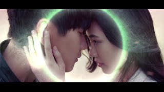 林俊傑 JJ Lin - 浪漫血液 The Romantic(華納Official 高畫質HD官方完整版MV)