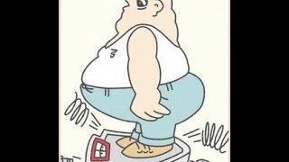 comment maigrir 10 jours