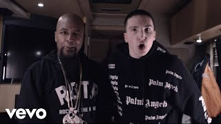 Download Token - Youtube Rapper ft. Tech N9ne Mp3 and Videos