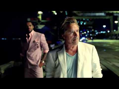Lebron Miami Vice.f4v
