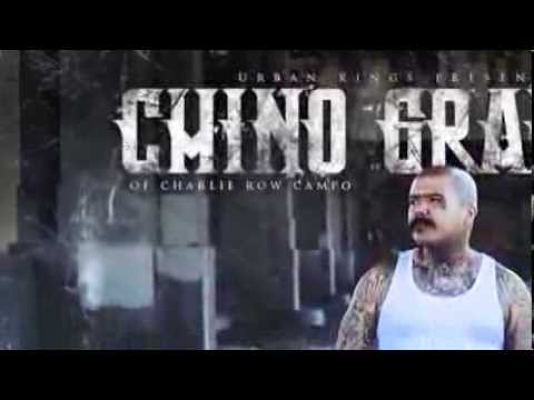Chino Grande - Trust Your Struggle - Official Snippets - Urban Kings Tv
