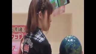 姫路麗 パーフェクトで決着!大石奈緒 とのクオリアカップ「決勝」 thumbnail